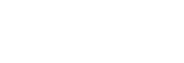 Terranova Travel Design